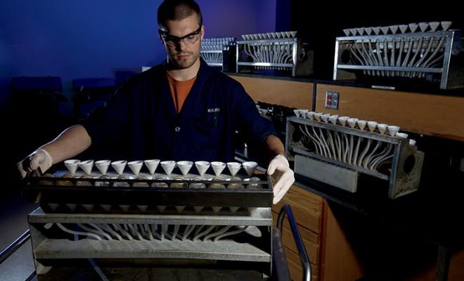 ag lab jobs