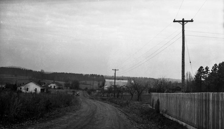 NC Extension Centennial 1935