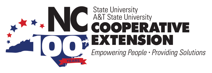 NC Extension Centennial