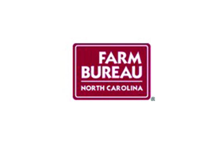 Farm Bureau logo